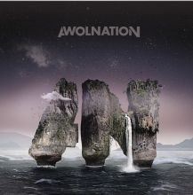 Awolnation-Megalithic-Symphony-cover-217x220