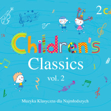 Children Classic_vol2_TP_125_2_TC-TC_0005_PRINT