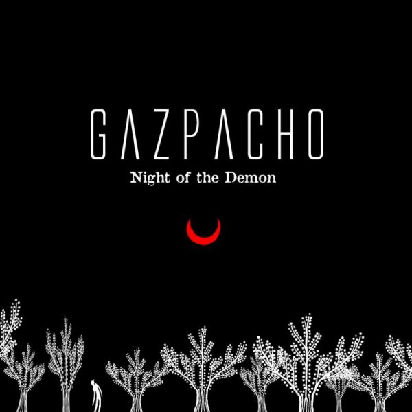 Gazpacho-Night-of-the-Demon