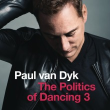 Paul-Van-Dyk-Album-Artwork-220x220
