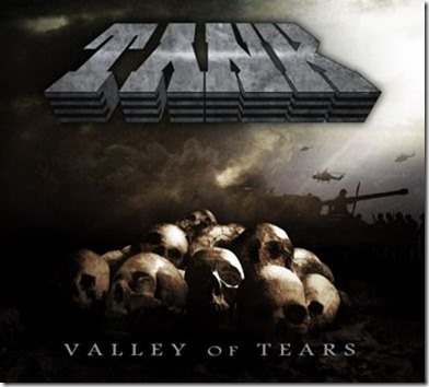 Tank%20-%20Valley%20Of%20Tears[2]