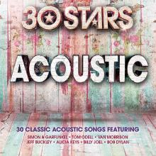 acoustic-220x220