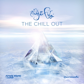aly-fila-the-chill-out-326x326