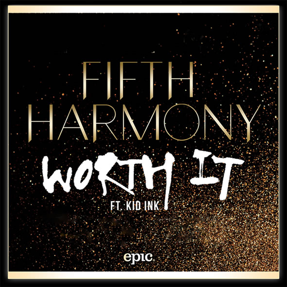 fifth-harmony-worth-it-promotional-cover-2015