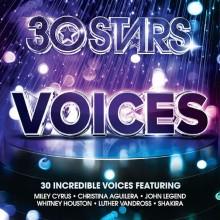 voices1-220x220