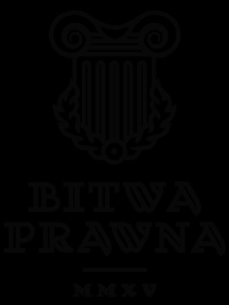 Bitwa_prawna_-_logo