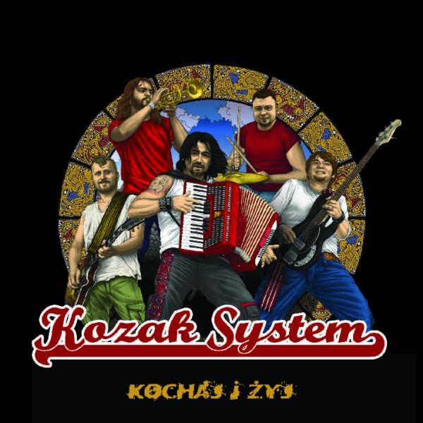 KOZAK_SYSTEM_kochaj_i_zyj_small
