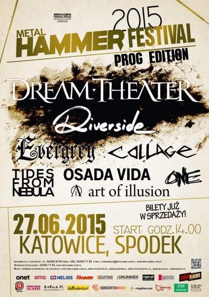 MHFestival2015_plakat-5