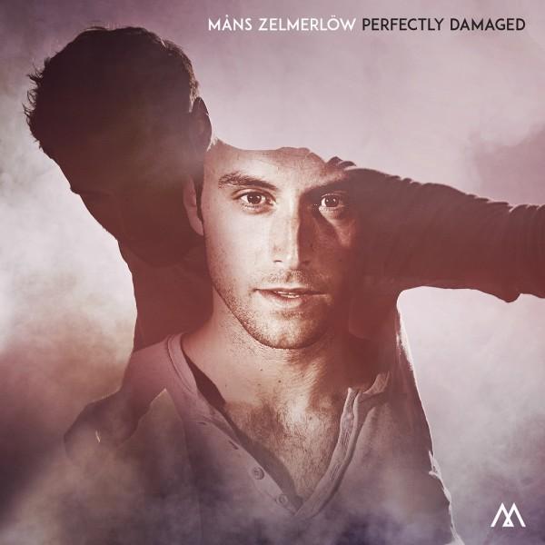 Mans_Zelmerlow_Perfectly_Damaged_Album_Artwork_S