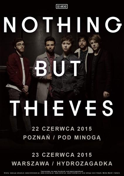 NBT poster