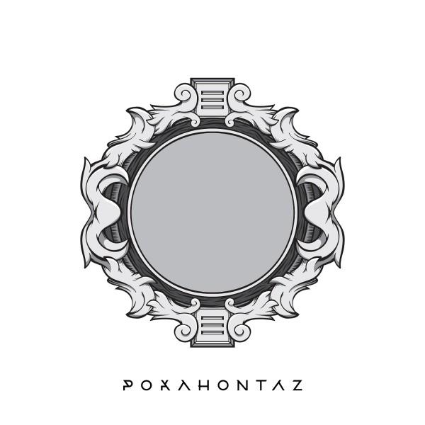 PKHZ_front_1500x1500