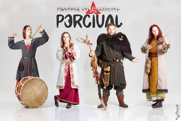Percival-2