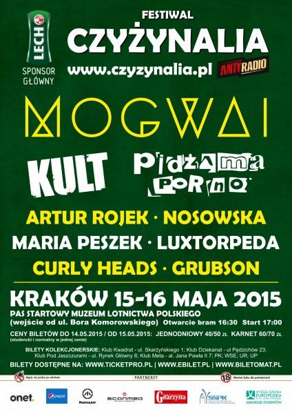 Plakat_2015_Festiwal_Czy¿ynalia-3