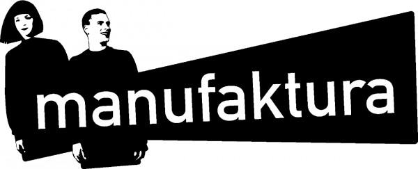 manufaktura_logo