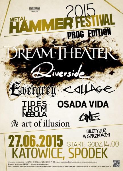 MHFestival2015_plakat-6