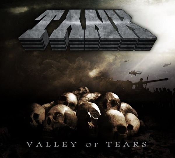 Tank - Valley Of Tears-2