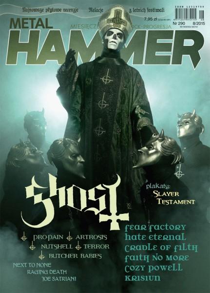 Metal Hammer_08_2015