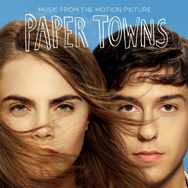 PaperTowns_Cover_final_S