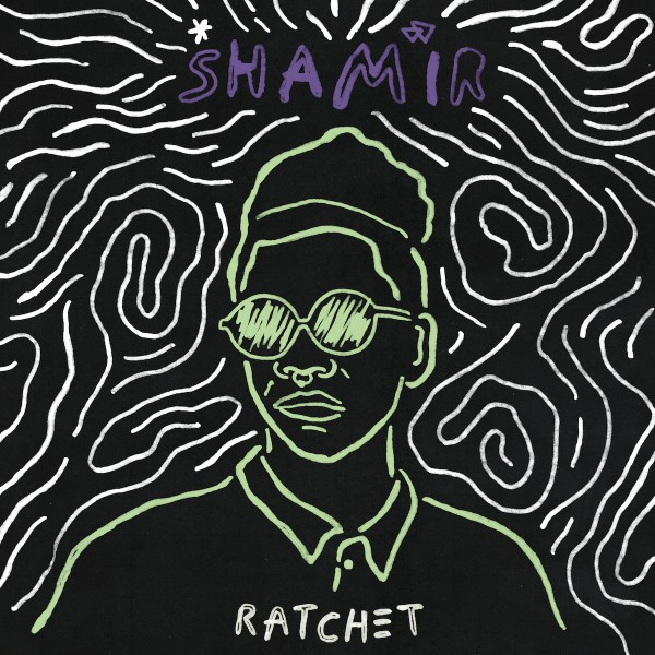 Shami_Ratch_Cover_4000_190215