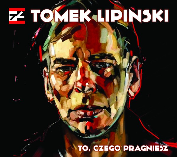 Tomek Lipiñski_ok³adka-3