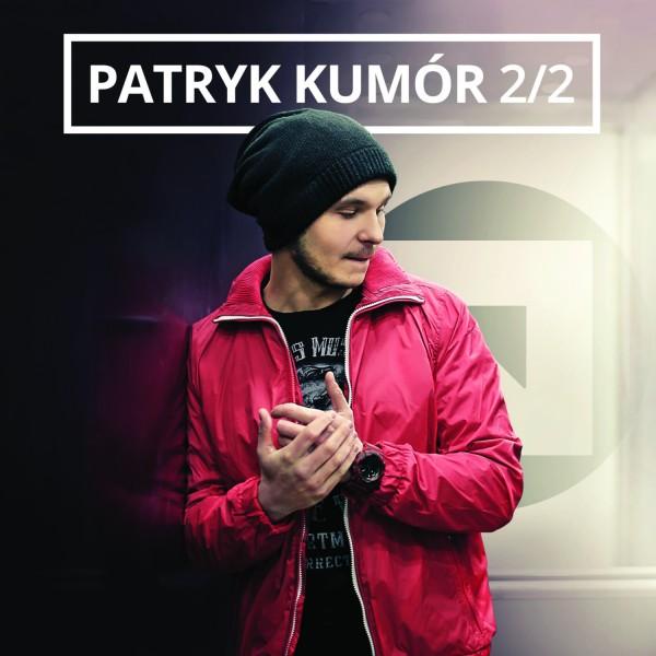 kumor_22_1500