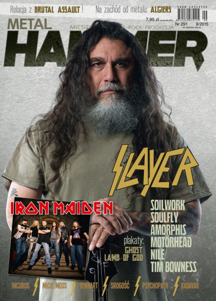 Metal Hammer_09_2015