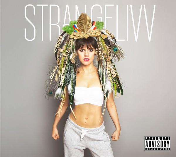 Strangelivv Cover_mala-2