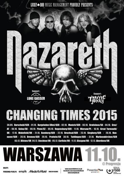 nazareth_2015-poster-b1