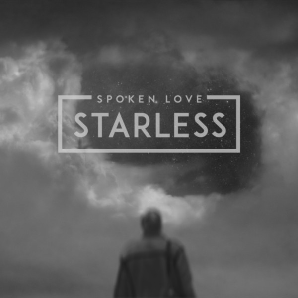 starless_ok³adka