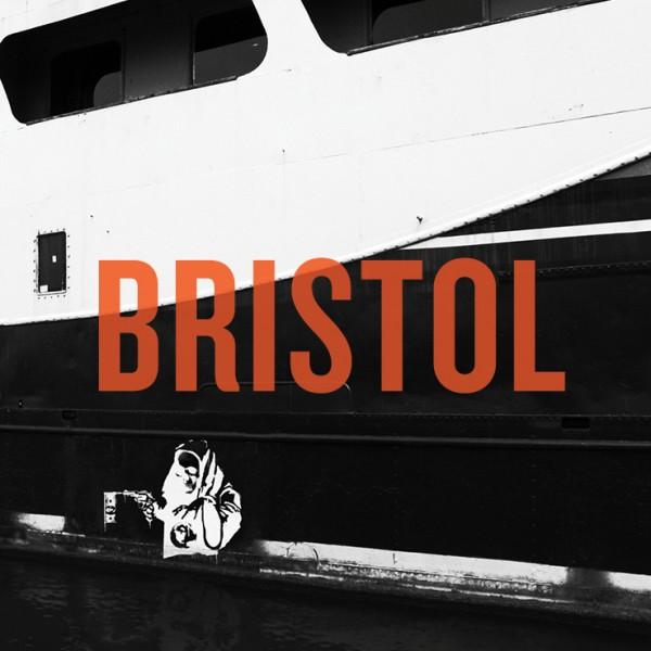 BRISTOL_LP