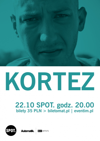 KORTEZ-01_small
