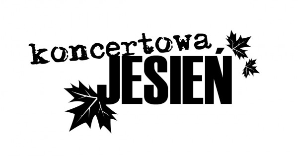 Koncertowa Jesieñ-2