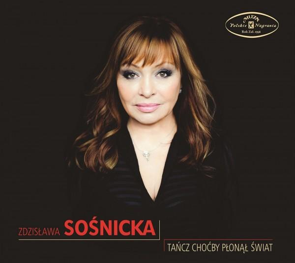 SOSNICKA_Tancz_digital