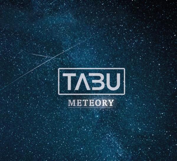 Tabu meteory front
