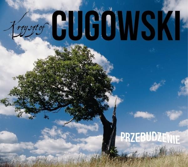 cugowski_krzysztof_przebudzenie