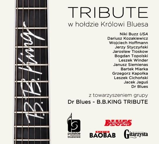 bb-king_tribute