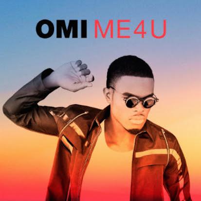 omi-me-4-u-album-artwork-413x413