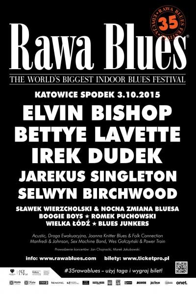 rawa_blues_poster_2015-2