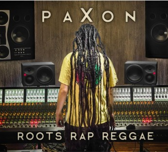 Paxon