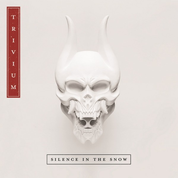 Trivium - Silence in The Snow_S