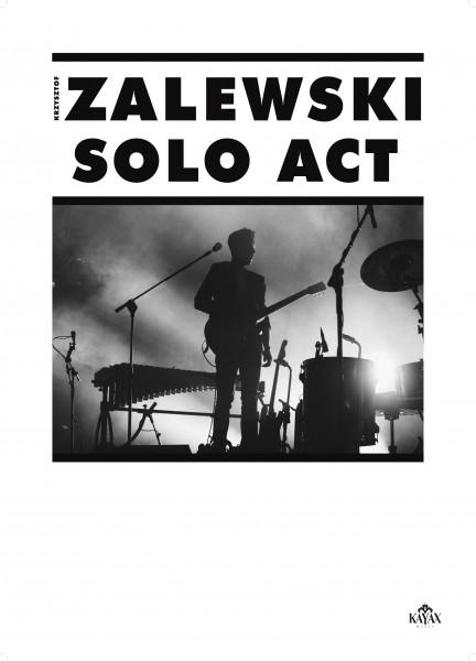 Zalewski SoloAct_poster final