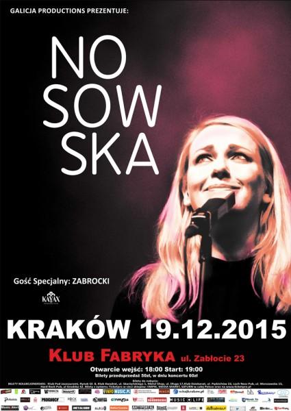 k-nosowaka-2015-NET
