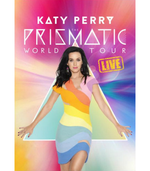 katy-perry-prismatic-world-tour-live-concert-film-movie-dvd-492x560