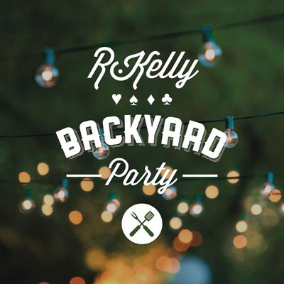 r-kelly-backyard-party