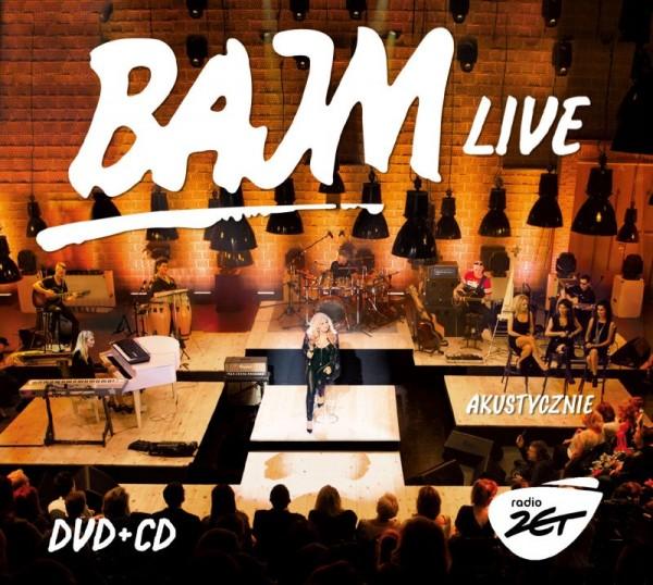 Bajm Live Akustycznie_small