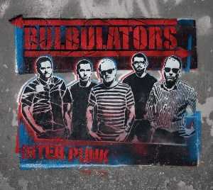 Bulbulators_Interpunk_300x300