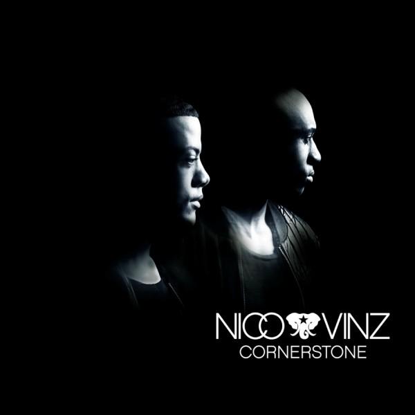 Nici&Vinz_Cornerstone