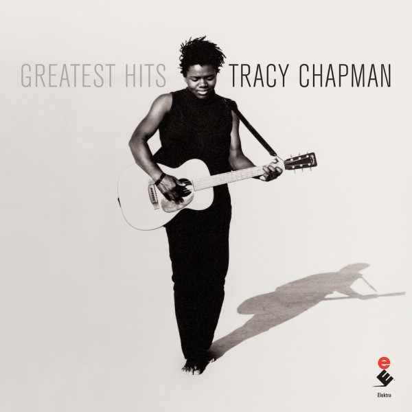 TracyChapman_GreatestHits_Cover_Square