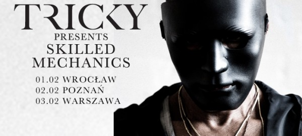 Tricky_dates-2