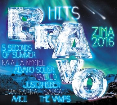 bravo-hits-zima-2016-b-iext30744645